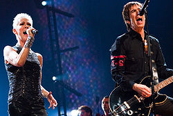 250px-Roxette_at_Night_of_the_Proms_Arnhem_2009-2171-2